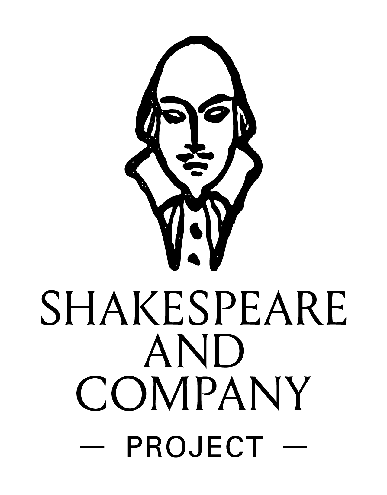 Shakespeare and Company Project